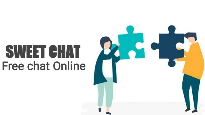 Free chat Online