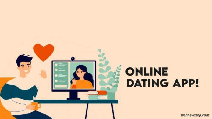 Get cute friends for dating
