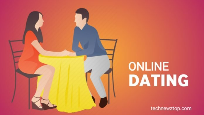 Free Video Chatting With Girls - technewztop.com