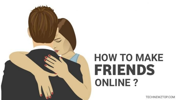 Online Free dating with girls - technewztop.com