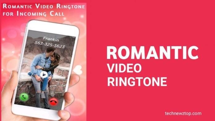 Video Ringtone Maker - technewztop.com