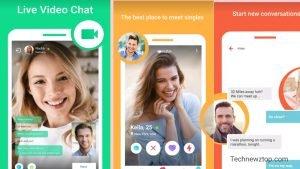 best dating apps - technewztop.com