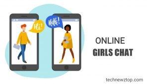 online chatting - technewztop.com