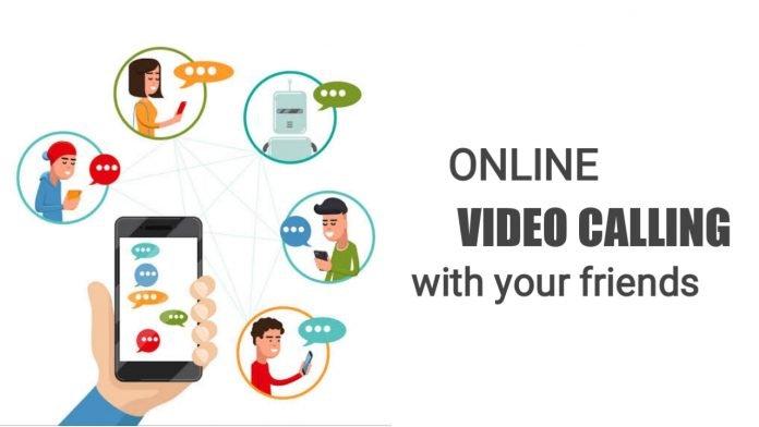 video calling Review App - technewztop.com/