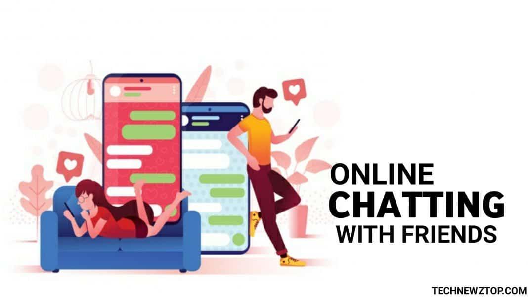 Best Online Dating App in India - technewztop.com