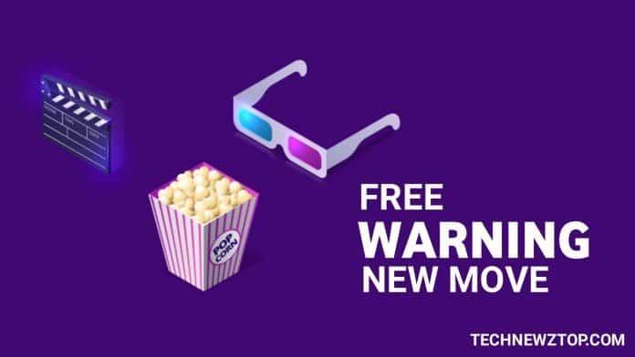 Free Download All New Movie - technewztop.com