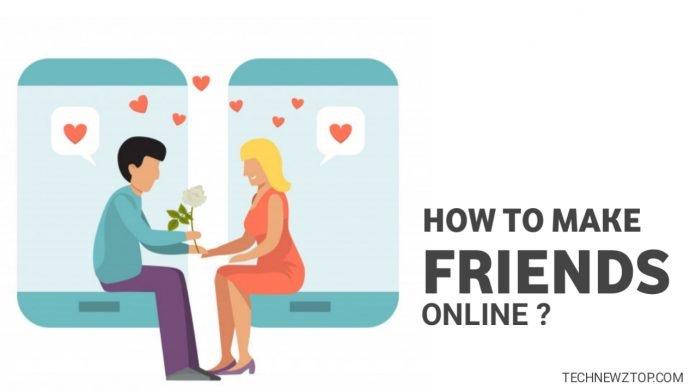 Free Online Chat - technewztop.com