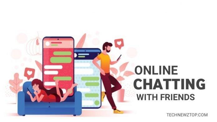 Free Online Dating - technewztop.com
