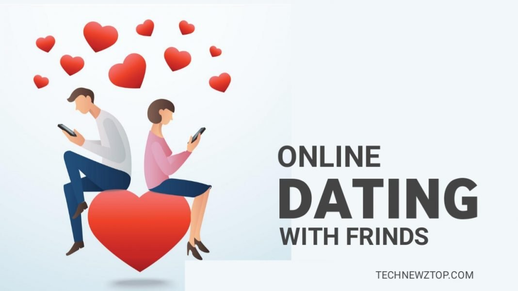 Free Online Dating With Girls - technewztop.com