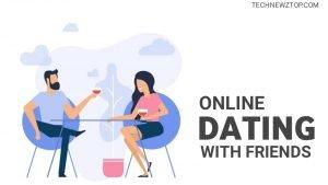 Girls Best Online Dating App - technewztop.com