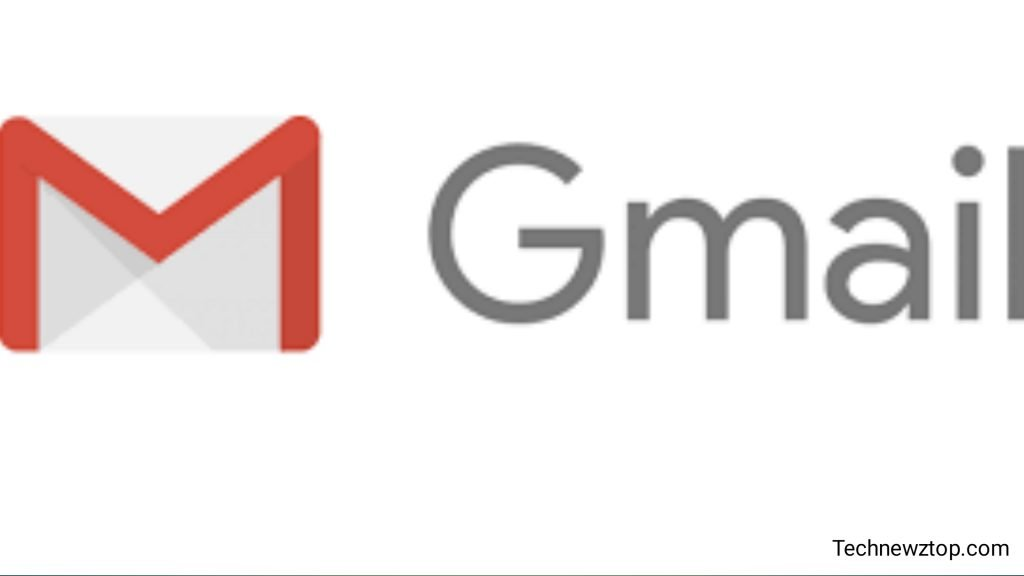 Gmail 10 Best Features