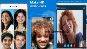 Google Duo App. - technewztop.com