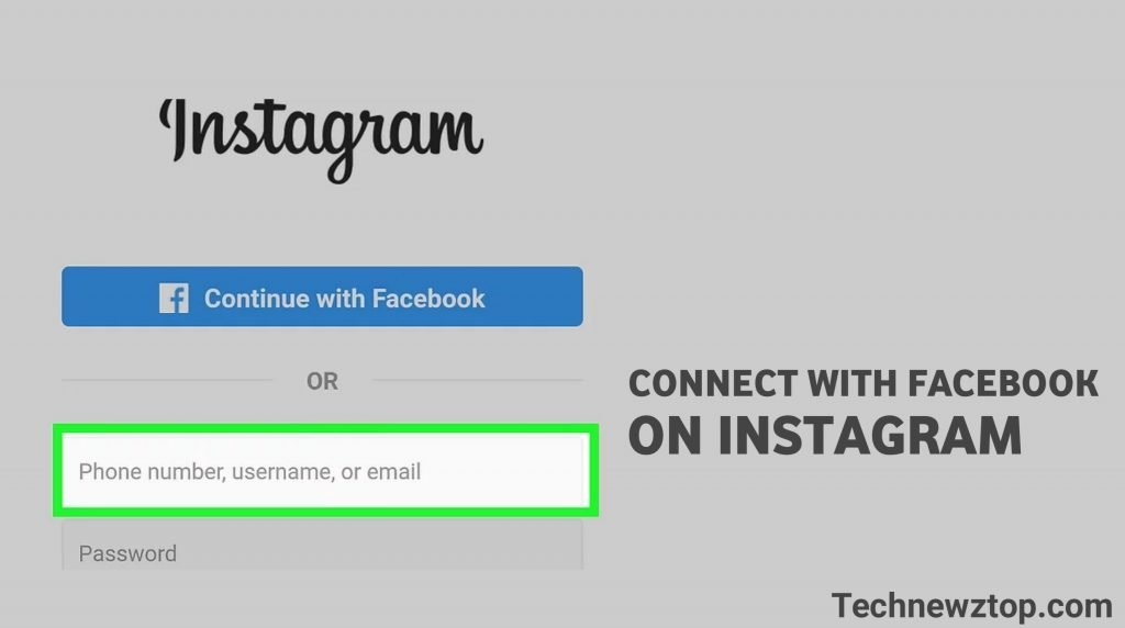 How to increase real followers on Instagram. - technewztop.com