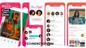 How to use ZAKZAK Pro - App - technewztop.com