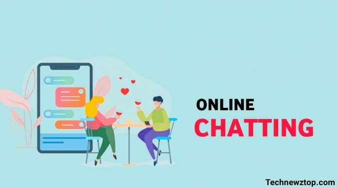 Talk to the Girls Online