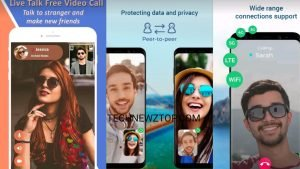 Top 10 Best Video Calling Apps 2020. - technewztop.com