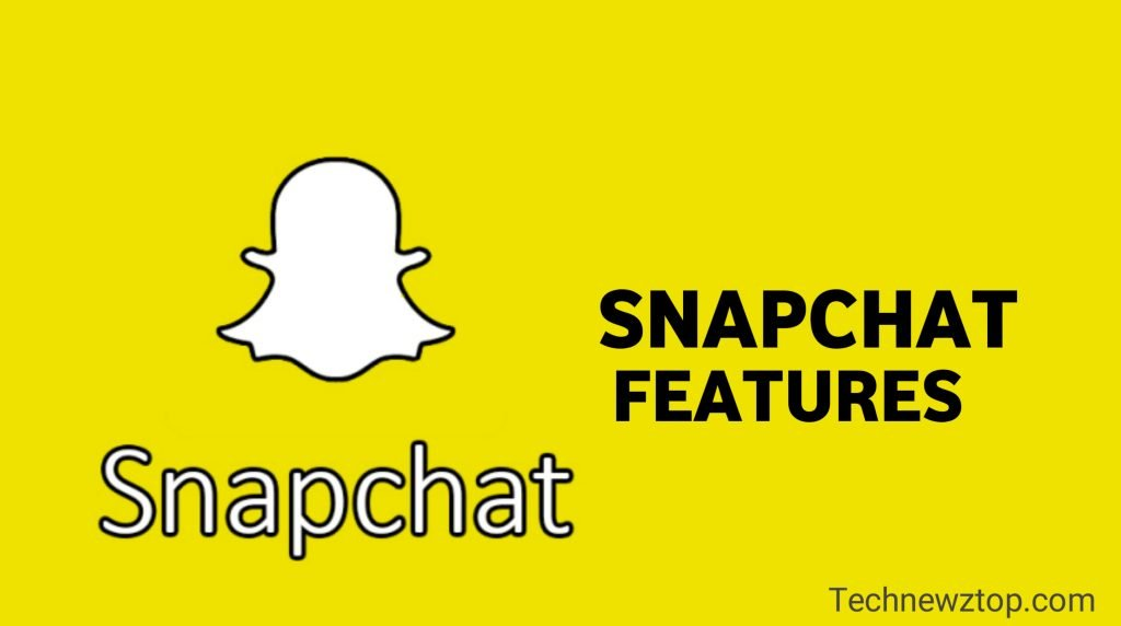 What is Snapchat and how to use it well