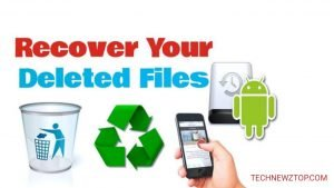 professional photo recovery application - technewztop.com