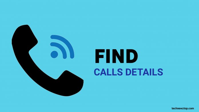 Call History Manager Android App