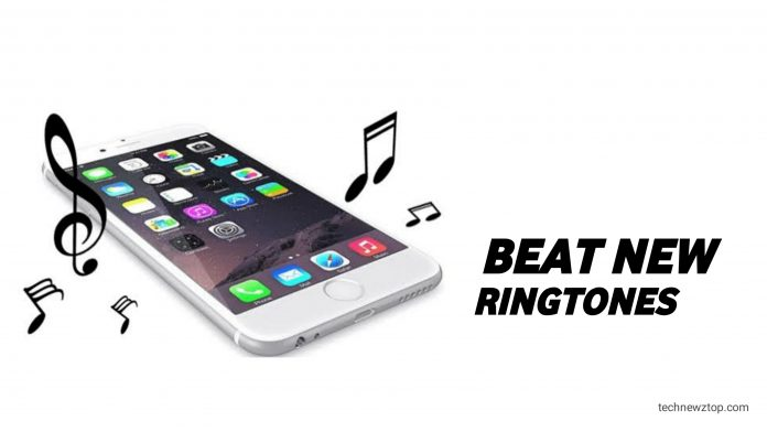 Best free New Ringtone