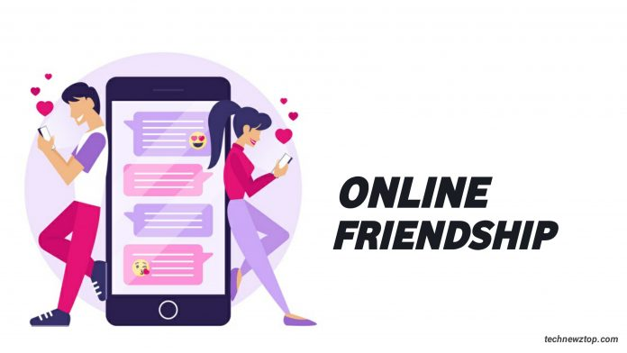 Popular Online Dating App