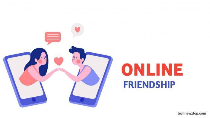 Sweet Meet Online Dating App