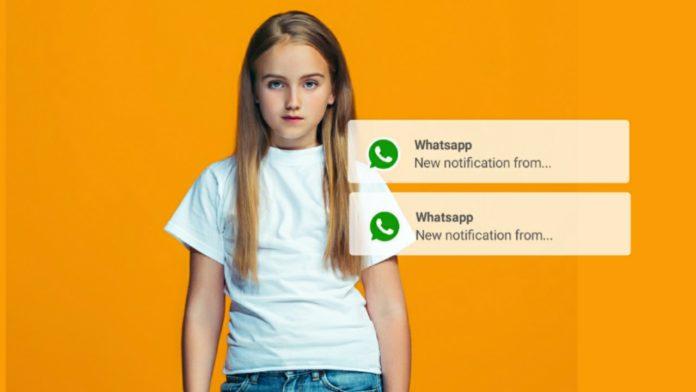 Text speech avatar