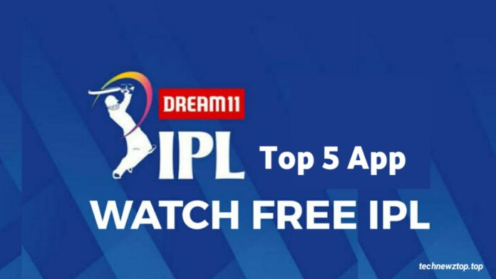 How to watch IPL on mobile