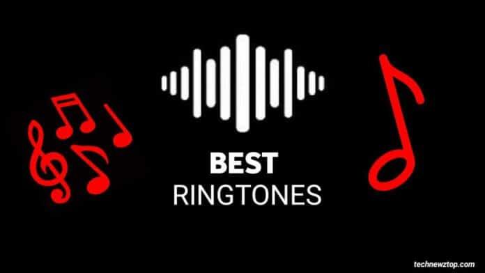Best Android Ringtone App