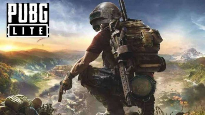 How to Download PUBG Mobile Lite 0.21.2 APK