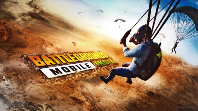 How to download Battleground Mobile India in iOS