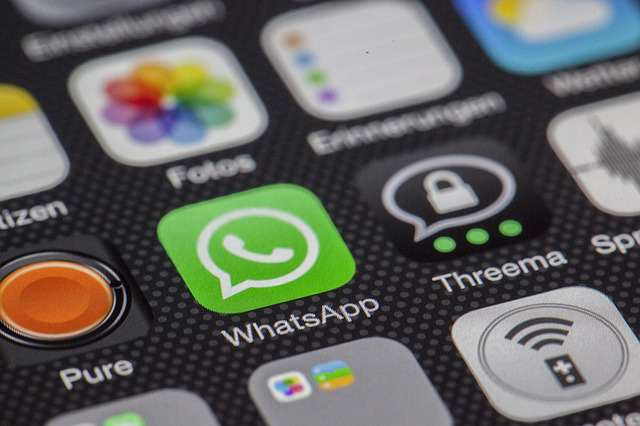 WhatsApp is rolling out two new features